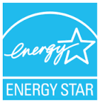 trademark homes-affiliate-1-energy-star