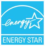 trademark homes-affiliate-1-energy-star