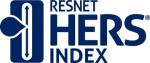 trademark homes-affiliate-4-resnet-hers-index