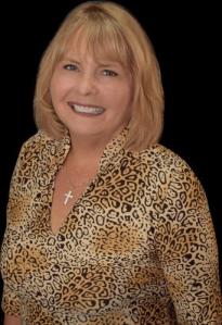 Janelle Lynn Bales - Coldwell Banker Vanguard Realty