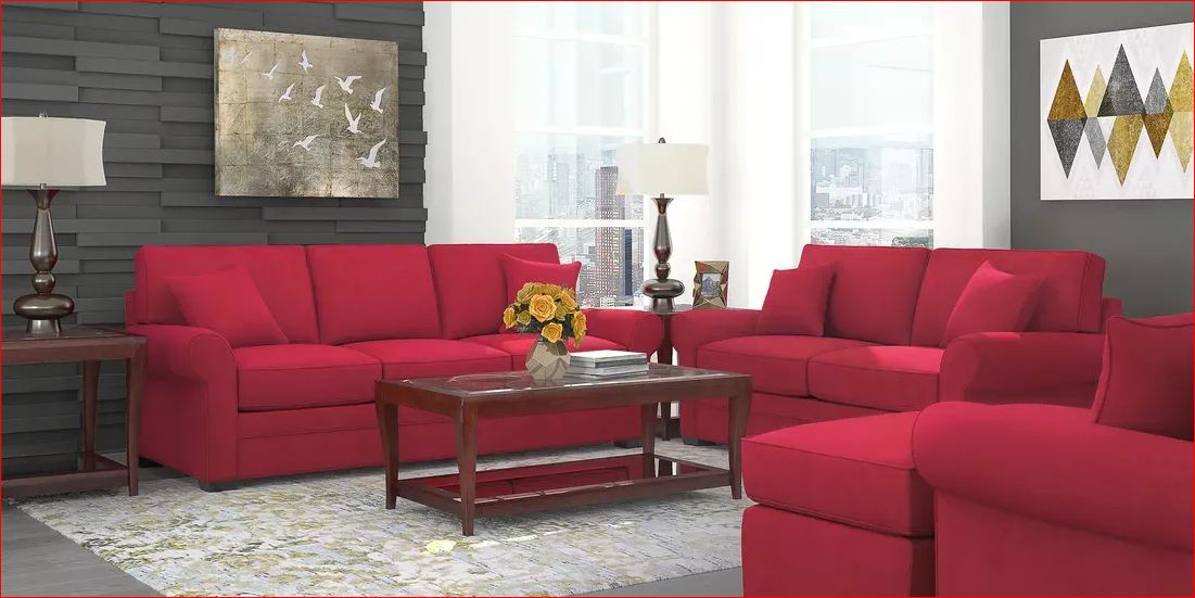 Rooms To Go_cindy-crawford-home-bellingham-cardinal-microfiber-5-pc-living-room